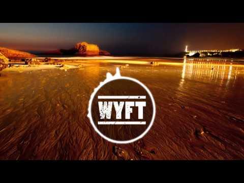 Train - Hey Soul Sister (Psyrex Remix) (Tropical House)