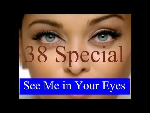 38 Special  see me in your eyes  HD