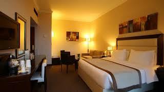 Lancaster Raouche Hotel | Australia Street- Raouche, Beirut , 13-5053 Beirut, Lebanon | AZ Hotels