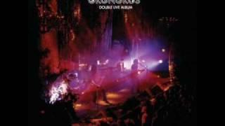 My Morning Jacket - Dondante (Okonokos Live)
