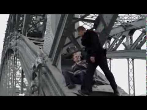 Видео Онлайн фильмы русские смотреть бесплатно 2017 ужасы