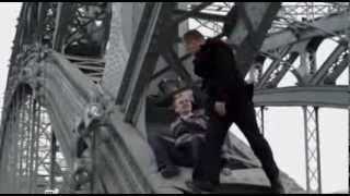 Конец света (русский боевик), смотреть фильм онлайн(, 2013-10-13T11:22:22.000Z)