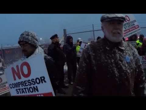 dec-11-no-weymouth-compressor-arrests