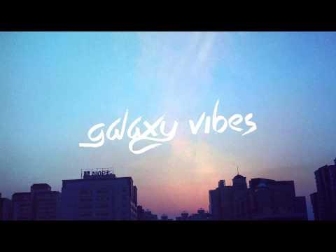 Sander van Doorn, Martin Garrix & DVBBS - Gold Skies (Planet Neutral Remix)