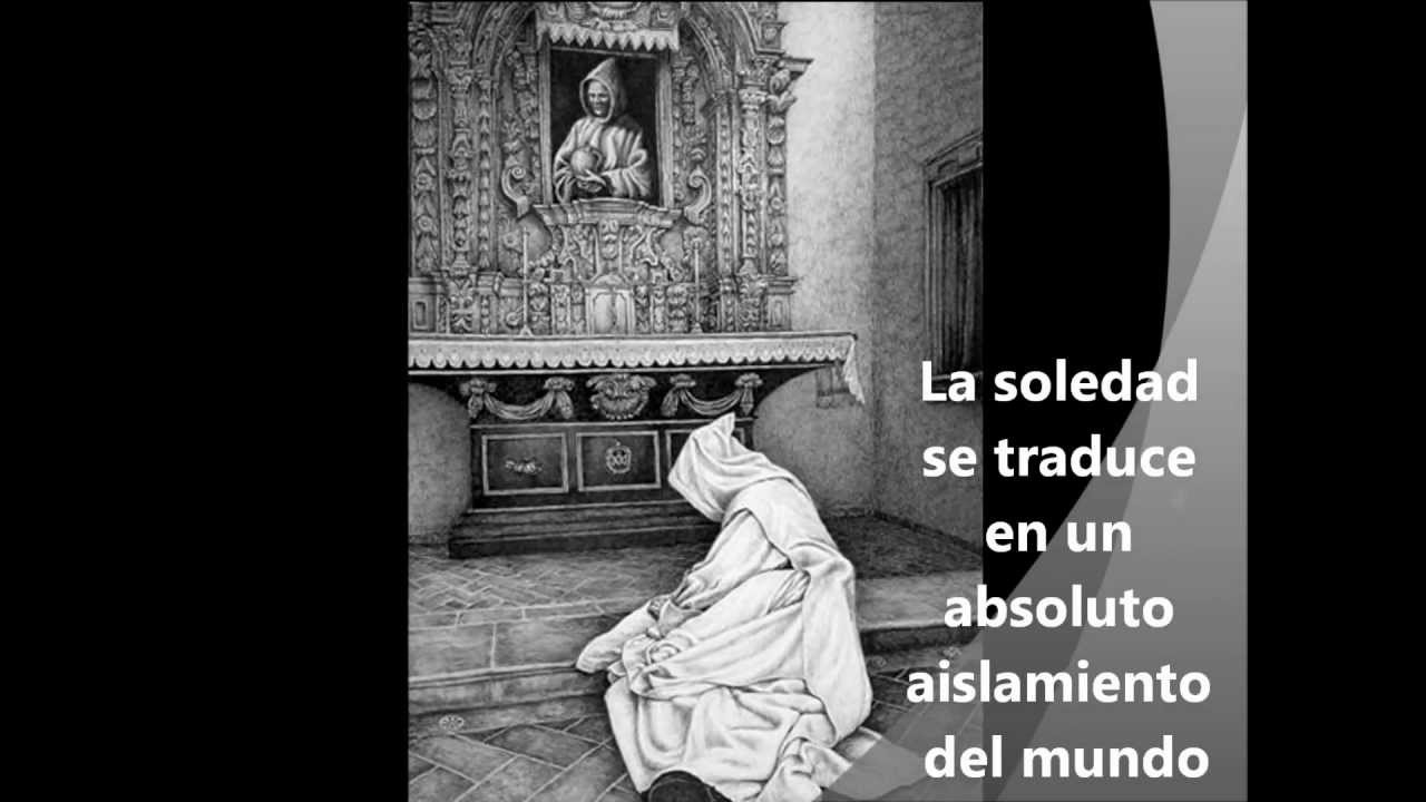 LE MALHEUR DU MONDE, par Henri-Marie Boudon, grand archidiacre d'Évreux Maxresdefault