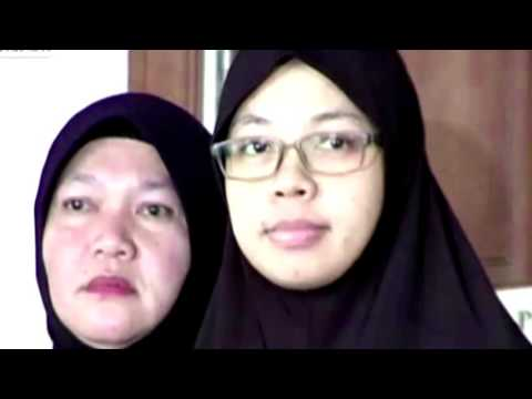 Policewoman Gets Jail For Terror-Related Offence