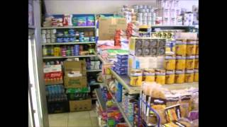 Video Convenience Store with Deli for sale in NJ listing 25682 download MP3, 3GP, MP4, WEBM, AVI, FLV November 2017