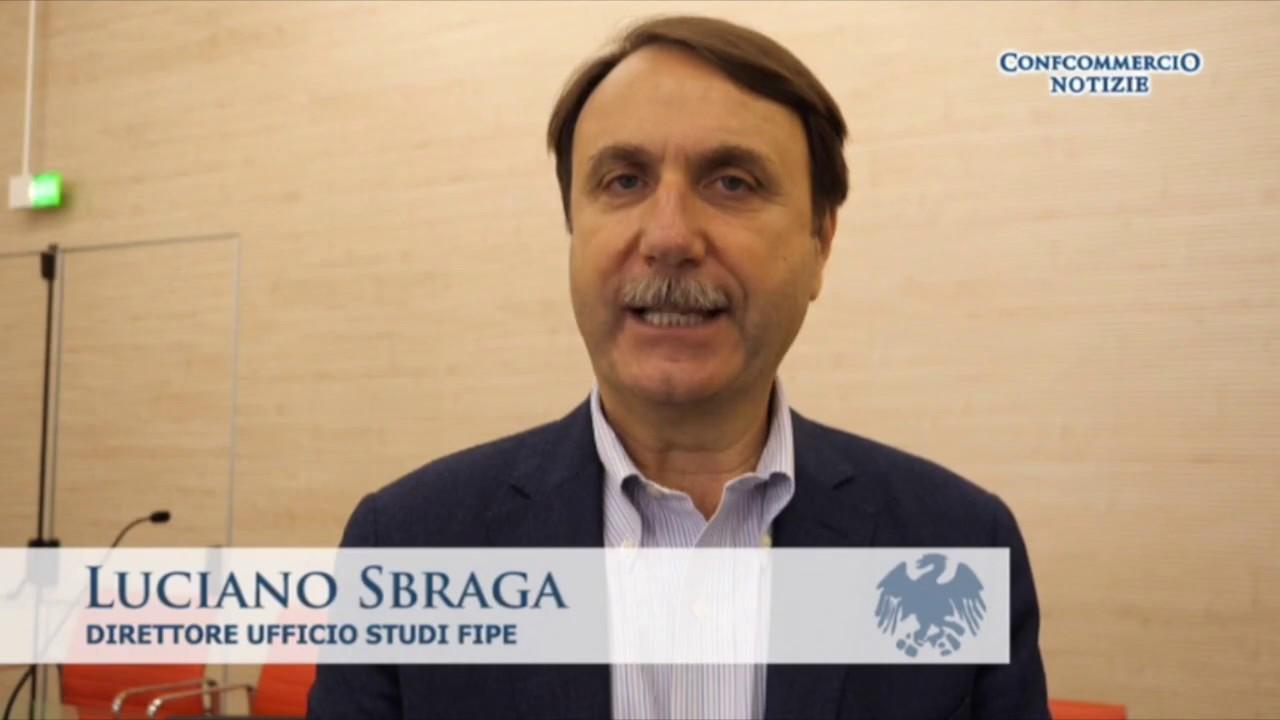"""LUCIANO SBRAGA (FIPE NAZIONALE): """"UN MANIFESTO DA FIRMARE"""""""