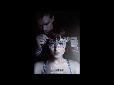 Tove Lo - Lies in the dark (OST. Fifty Shades Darker)