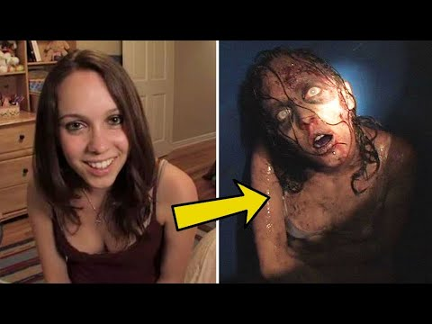10 Horror Movie Reveals Nobody Was Ready For