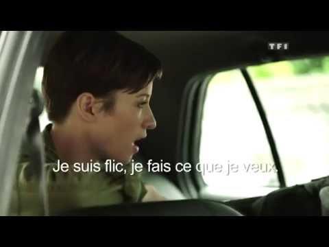 Download Taxi Brooklyn Trailer