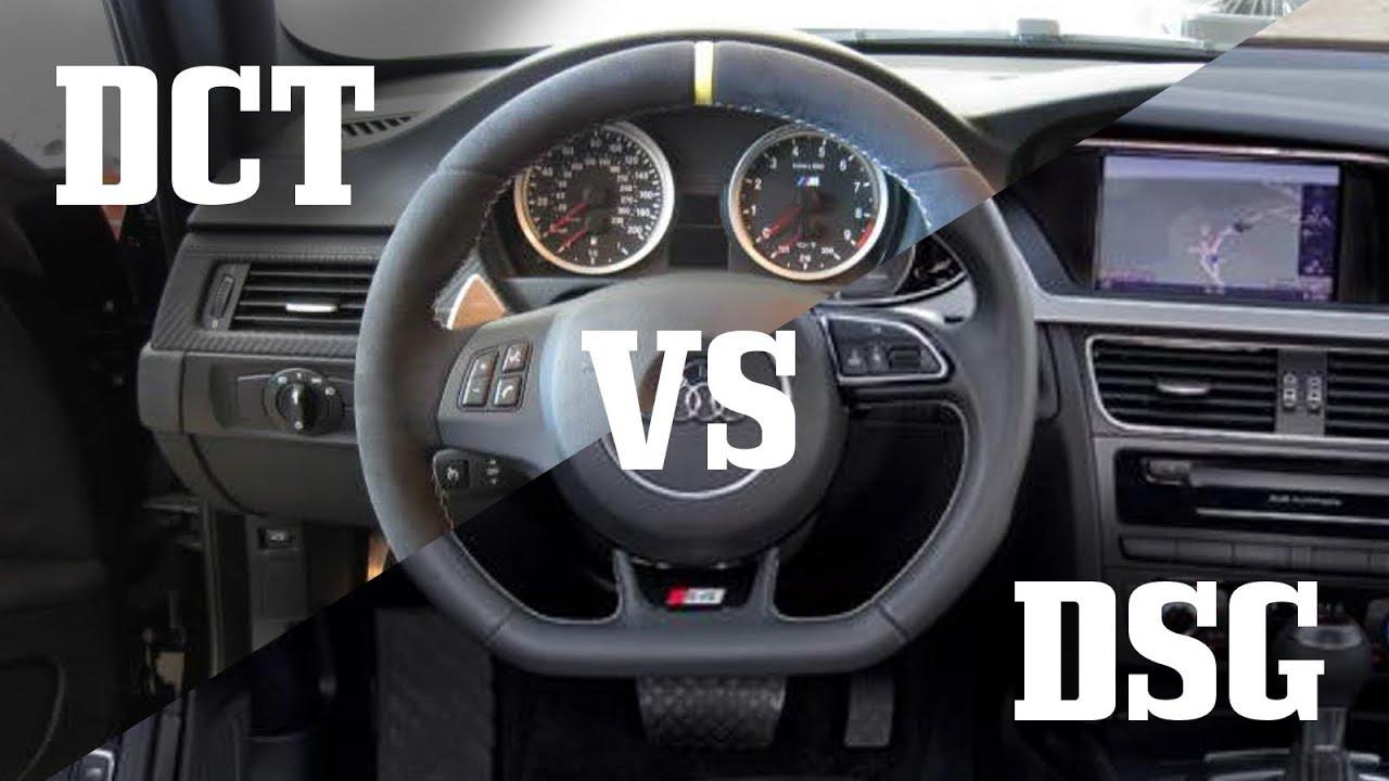 Kekurangan Audi Dsg Murah Berkualitas