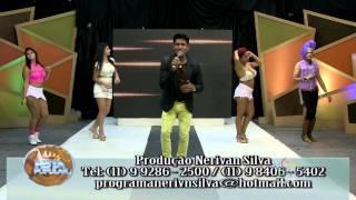 Festa Popular - Cristiano Neves