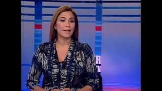 Noticiero Venevisión emisión estelar lunes 20 de octubre del 2014