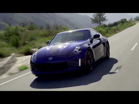 WHAT YOU NEED TO KNOW BEFORE YOU BUY A 370Z