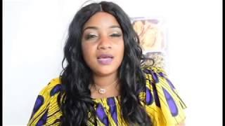 Interview ya shilole na Kalapina Tv kuhusu Ujio wa Kigori (Shishi baby)