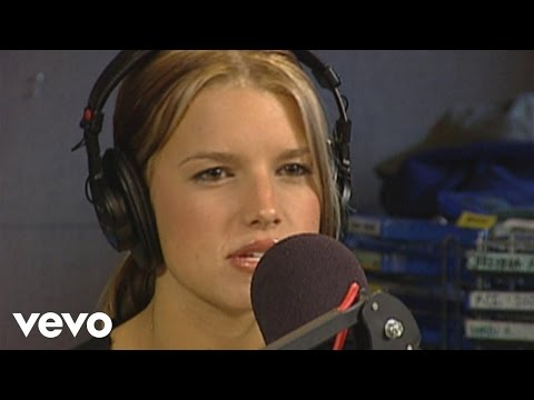 Jessica Simpson - Irresistible: The Next Level (from Dream Chaser)