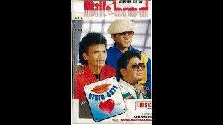 Bill & Brod   Ida Ayu Komang