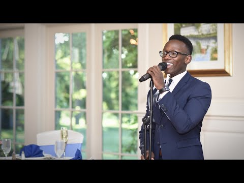 Would You Still Love Me? (WEDDING SURPRISE!!) | Brian Nhira