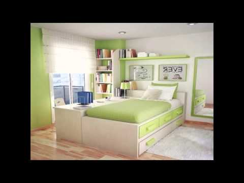 Interior Design Ideas Kerala Style Bedroom