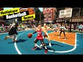 6 Best Multiplayer Basketball Games to play With Friends on Android & iOS