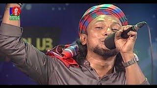 Porome Porom Janiya | পরমে পরম জানিয়া | ভবা পাগলার গান | Rinku | Folk Song | 2020 | Banglavision