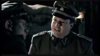 Mitchell and Webb: