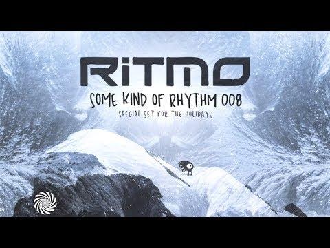 RITMO Dj Mix - Some Kind Of Rhythm 008