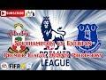 Southampton vs Everton | Premier League 2018-19 | Predictions FIFA 19