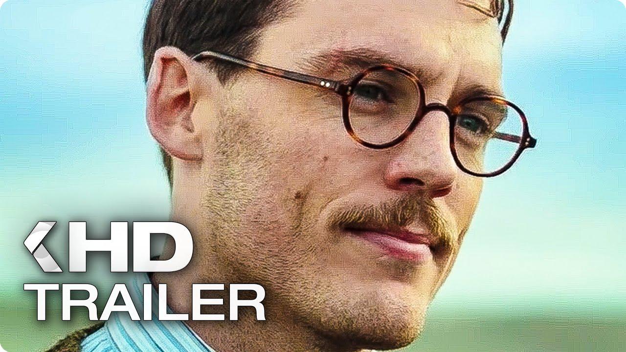 Download THEIR FINEST International Trailer (2017)