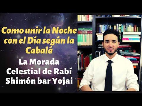 como-unir-la-noche-con-el-día-según-la-cabalá-i-la-morada-celestial-de-rabí-shimón-bar-yojai