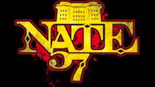 """Nate57 """"Immigranten"""" Rattos Locos Record + Songtext"""