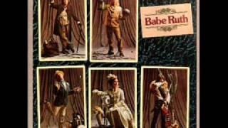 Babe Ruth - Dancer