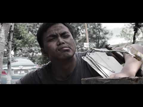 KEIKHLASAN PAK LEBAI | Filem Pendek Negara Rahmah