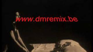 Depeche Mode - World In My Eyes (Kaiser Uranium Cicada Remix 2011)