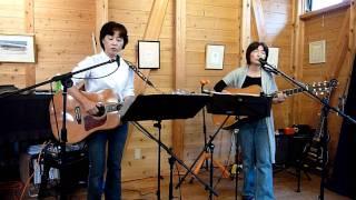 2011-11-03 はあぶ工房Together.