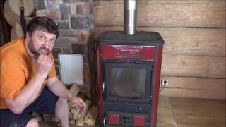 видео Отопление | Утепление Дома
