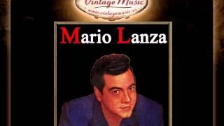 Mario Lanza - The Donkey Serenade (Firefly) (VintageMusic.es)