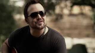 Deric Ruttan - Pass It Around - Official Video
