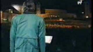 Toto Cutugno - Donna, donna mia (cerbul de aur)