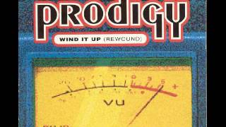 015 Wind It Up (Rewound).mp3