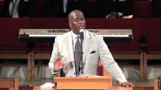 Lessons From The Potter's House Pt 1 - Repost(Hear the dynamic teachings of Reverend Terry K. Anderson, Senior Pastor of Lilly Grove Missionary Baptist Church and experience A Call To Joy., 2015-04-21T20:46:17.000Z)