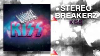 DOWNLOAD : https://itunes.apple.com/fr/album/kiss-single/id86087406...