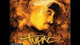Ghost - 2Pac