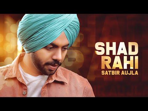 shad-rahi-:-satbir-aujla-|-tanya-(-full-song-)-latest-punjabi-songs-2019-|-geet-mp3