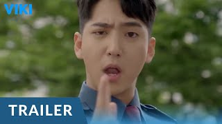 LESS THAN EVIL - OFFICIAL TRAILER | Shin Ha Kyun, Lee Seol, Baro, Bae Da Bin
