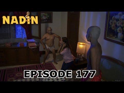 Tuyul Penggoda - Nadin Episode 177 Part 1