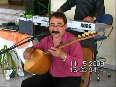 Seref Yilmaz Yaylanin Cimeni