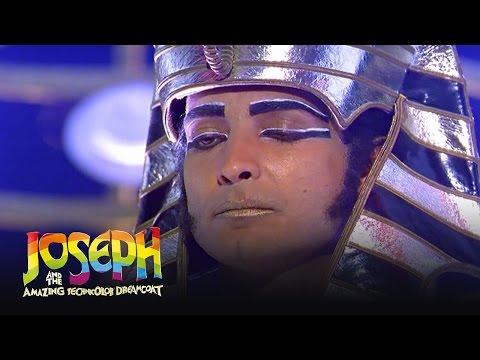 Song of the King - 1999 Film   Joseph