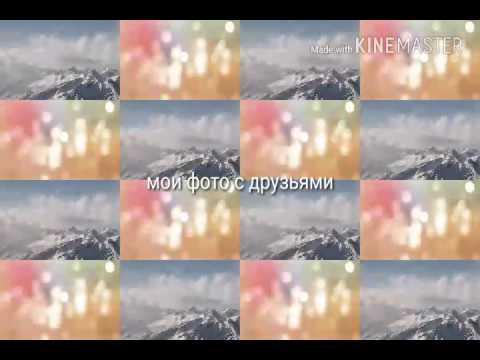 Вс Сауни Львова Бан Льв в Ц ни, Адреси, Фото, В дгуки